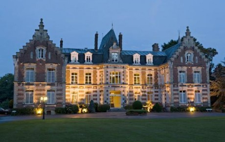 hotel-chateau-tilques