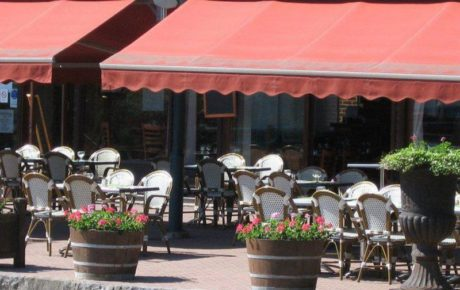 restaurant-le-forest-bondues-14352129980